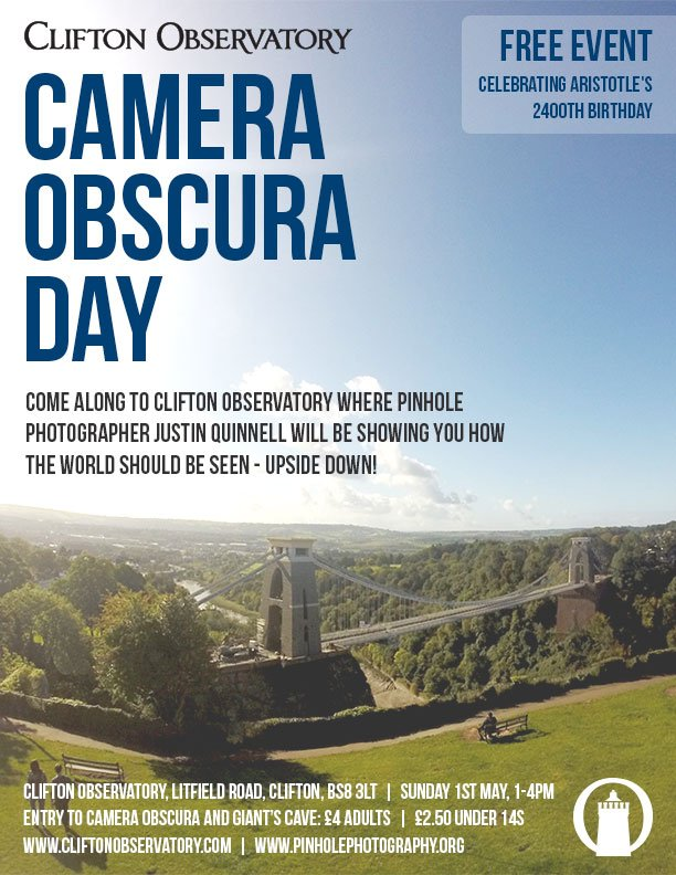 Camera-Obscura-Day-1v2-reduced