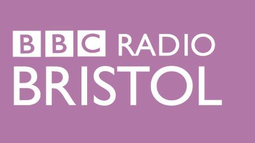 Clifton Observatory featuring on BBC Radio Bristol